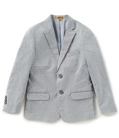 8c1d250f5215 Buy Van Heusen 4-pc. Suit Set - Boys 4-10 at JCPenney.com today and ...