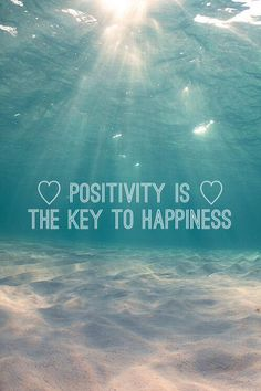 #positivity #success #successpath