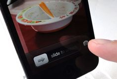 3 iPhone camera tips iPhone tip: 3 camera shortcuts for snap happy shutterbugs