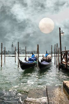 Venice Explore the World with Travel Nerd Nici, one Country at a Time. http://TravelNerdNici.com