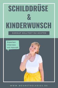 Coaching, Interview, Health Fitness, Baby, Anatomy And Physiology, Feel Better, Pregnancy, Random Stuff, Deutsch
