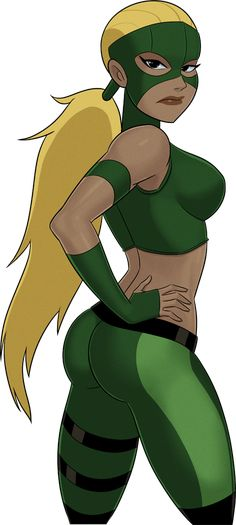 Artemis, Dc Comics, Fictional Characters, Women, Drawings, Women's, Fantasy Characters