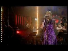 Morphologue (live @ Musicomax) - Compared To You - YouTube