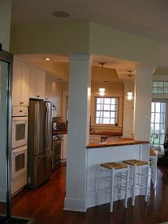 1000 Images About Island Cottage Crawlspace Foundation On Pinterest Cottage Interiors