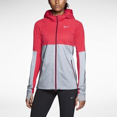 sports shoes 984aa af564 TV7623 Meilleures Ventes V锚tement Running Nike Shield Noir Femme Taille    XXS~XL