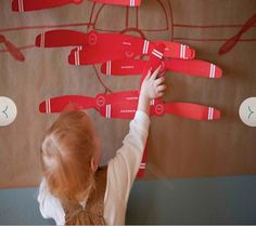 Disney Planes Party Ideas | 15 Trendiest Birthday Party Ideas for Kids | Disney Baby