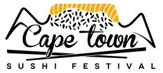Win+Tickets+to+the+Cape+Town+Sushi+Festival