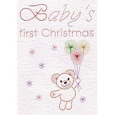 my cutie baby's1st Christmas!