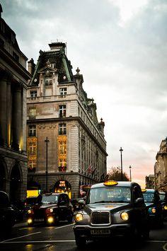 London   Mrs. Limestone
