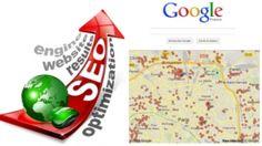 Comment optimiser son référencement local  Inscription sur Google Adresses, optimisation du site Web, politique de liens adaptée... Tour d'horizon des principales bonnes pratiques pour améliorer le référencement géographique d'une activité
