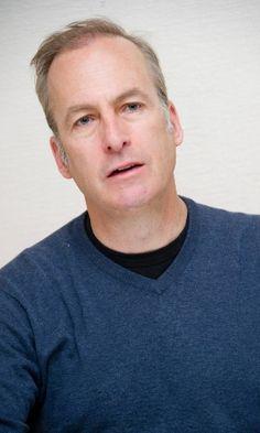 "bob odenkirk better call saul | Bob Odenkirk vive o protagonista Saul Goodman na série ""Better Call ..."