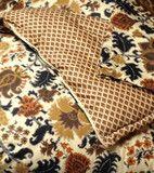 Ralph Lauren Norrington Reversible Queen Comforter Set Brown Beige Luxury Comforter Sets, Twin Comforter Sets, Popular Bedroom Colors, Retail Sector, Cheap Bed Sheets, Buy Bed, Beds For Sale