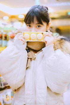 Meteor Garden Cast, Meteor Garden 2018, A Love So Beautiful, Beautiful People, Moon Princess, Chinese Actress, Garden S, Woman Crush, New Pictures