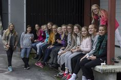 Sluttspillhelg i Bergen | Furuheim Idrettsforening