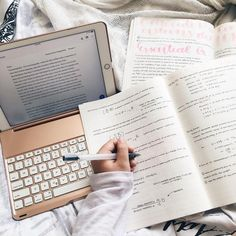 Studyblr Notes, Study Organization, School Study Tips, Study Desk, Study Space, Law Study, Study Areas, Pretty Notes, School Notes