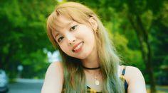 Twice Nayeon Likey 트와이스 라이키 나연