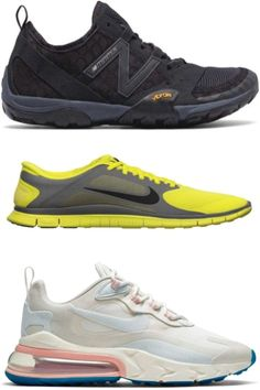 Amazing Men's Running Sneakers Strategies You Should Know New Sneakers, Running Sneakers, Pairs, Shoes, Searching, Reading, Ideas, Advice, Fashion