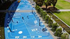 Is This an Effective Way to Inspire Learning? | Landscape Architects Network | Bloglovin'