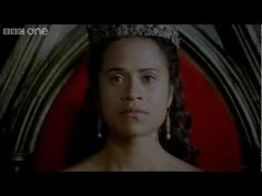 #Merlin: The Diamond of the Day Part Two Next Time Trailer - Series 5 - BBC One Christmas 2012
