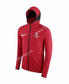 Nike NBA Cleveland Cavaliers Therma Flex Showtime Hoodie Black AA1657-014 Mens L