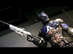 Prime1 Studio - Batman Statues プライム1スタジオ - バットマンスタチュー @ Kotobukiya - Pri...