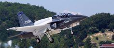 """""""美공군 훈련기 4개 경쟁기종 중 KAI 'T-50'이 우세"""": BIG FUKUP S KOREA CHOI SON-SIL WAS INTERVENTIONS + INTERFERED WITH F-X + K-FX + USAF T-50 PROGRAM ! ENTIRE S KOREA'S DEFENSE WEAPONS !"""