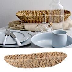 Od dánské značky Bloomingville Kos, Serving Bowls, Tableware, Kitchen, Dinnerware, Cuisine, Dishes, Kitchens, Stove