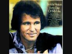 goldsboro christian singles Singles: wendy corey (chapel hill) doubles: elizabeth  doubles: christian  love (rocky mount), lauren  singles: daniella marx (goldsboro) doubles:.