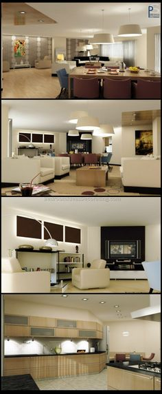 Bedroom Furniture Raleigh Nc