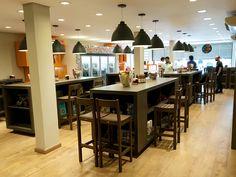 Loja Mestre-Cervejeiro.com Teresina #franquia #loja #cerveja #artesanal #craft #beer #store