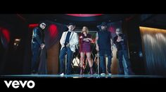 Play-N-Skillz - Si Una Vez (If I Once)[Official Video] ft. Wisin, Franki...