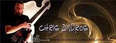 Chris Zindros