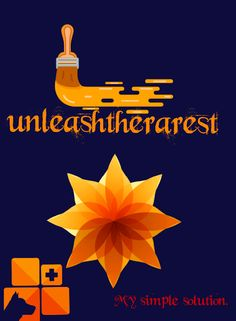UnleasH [Rarest]: We simply strive to stand out of the crowd. Crowd, Simple, Movie Posters, Film Poster, Billboard, Film Posters