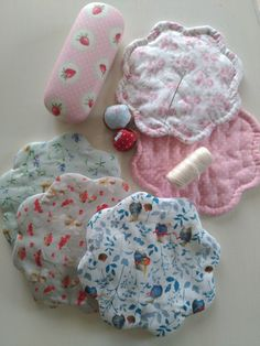 Cucito creativo _ sewing Baby Car Seats, Photo And Video, Instagram