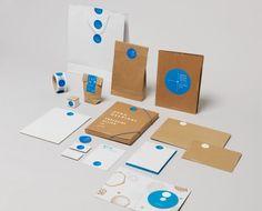 한글 타이포그래피의 모든 것, 온한글 - 2012 WDC 헬싱키 세계 디자인 수도 선정