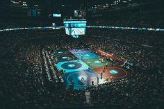 Photo by Nils Ericson www.nilsericson.com #sports #wrestlers #wrestling