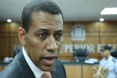 Juez TSE admite acusación de Guido Mazara de haber cobrado pensión ilegal por un año