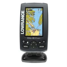 Here are the best prices for Lowrance HD Chartplotter Gold Car Tracking Device, Gps Tracking, Tracking Devices, Wireless Security System, Home Security Systems, Spy Gadgets, Home Theater Speakers, Dashcam