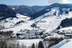 Winter-Wunder- Land