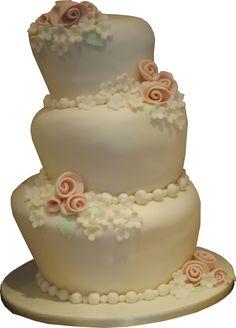 Kim, Wonky Wedding Cake, Northampton Cakes, Cakes Northampton