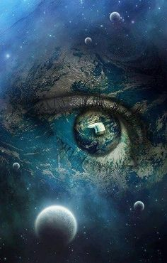 When you heal yourself your vibration rises and you help not only yourself but the vibration of the entire world..*