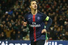 Quand Zlatan donne son maillot... - http://www.le-onze-parisien.fr/quand-zlatan-donne-son-maillot/