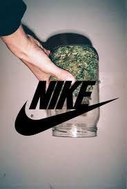 Resultado De Imagem Para Nike Wallpaper Tumblr