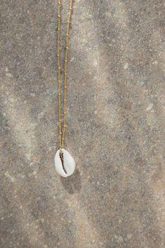 Ethel necklace - Jewelry - Accessories - Eshop