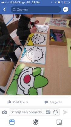 Kids And Parenting, Kindergarten, Crafts For Kids, Projects To Try, Children, School, Holiday, Early Education, Activities