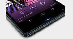 Are you from US or Canada and will you be buying the Sony Xperia ZL?