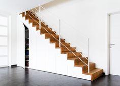 Thomas Wehage – Möbel | Räume | Objekte