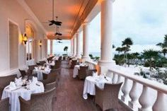 hotel-barcelo-maya-palace-deluxe-riviera-maya-014 Reservas: http://muchosviajes.net/hoteles