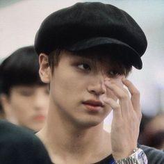 way V — >>> nct icons - like/rb if you save Taeyong, Jaehyun, Winwin, The Light Is Coming, Nct Life, Jisung Nct, Kpop, Fandom, My Sunshine
