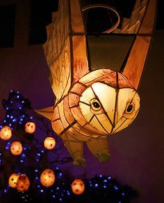 1000+ ideas about Solstice Festival on Pinterest | Pin Up ...